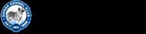 NKK_logo