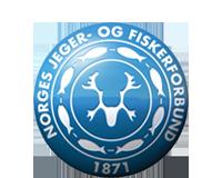 logo NJFF