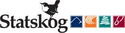 logo Statsskog