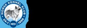 NKK_logo_venstrestilt_svart