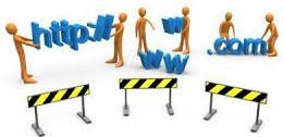 bygge-nettside1