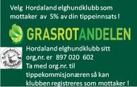 grasrotandelen-hehk-200x127