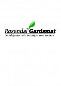 rosendalgardsmatlogo